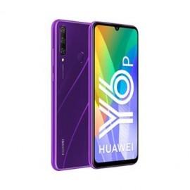 HUAWEI  Y6P / Y6 PLUS 2020