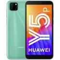 HUAWEI Y5P / Y5 PLUS 2020