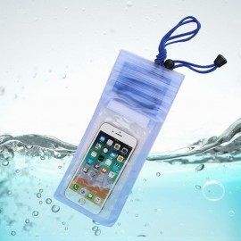 UNIVERSAL IMPERMEABLE
