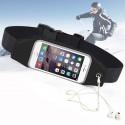 UNIVERSAL DEPORTIVO