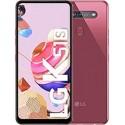 LG K51s / K41s