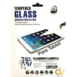 Lenovo Cristal Templado Tab 9H 2.5D
