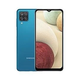 Samsung A12 5G