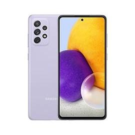 Samsung A72 5G