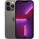 iPhone 13 Pro 6.1