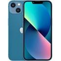 iPhone  13 6.1
