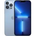 iPhone 13 Pro Max 6.7