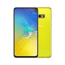 Samsung S10E - S10 Lite