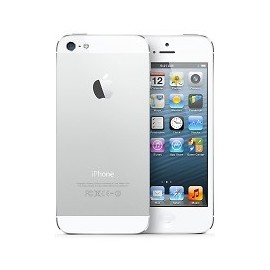 IPHONE 5G-5S-5SE