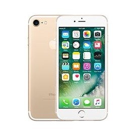 iPHONE 7 7G / 8 8G