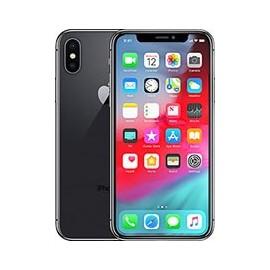 iPHONE X / XS 5.8