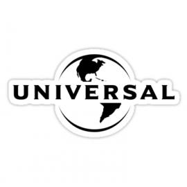 UNIVERSAL 4.5 / 4.7''