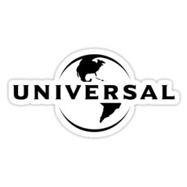 "UNIVERSAL 6.0'' / 6.3"""