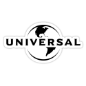 BRAZALETE  TALLA-XL UNIVERSAL