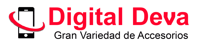 Digital Deva